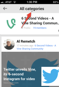 google-plus-iphone-app-community-post.png