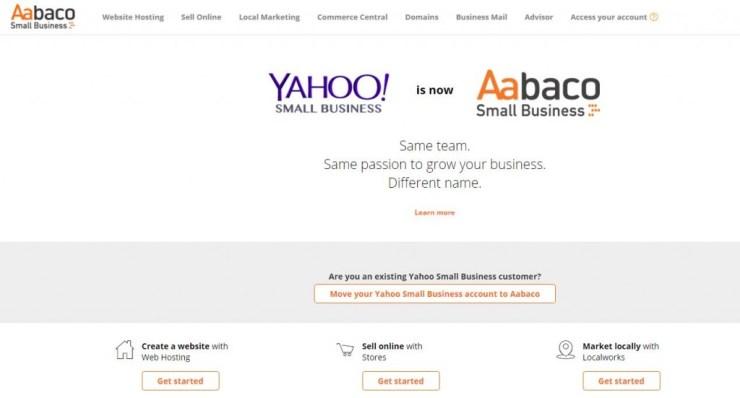 yahoo-business-directory-aabaco