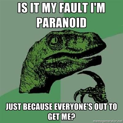[Image: paranoid.jpg?fit=400%2C400&ssl=1]