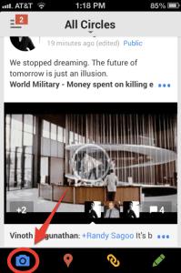 google-plus-iphone-app-photo-share