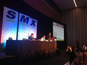 cutts-and-forrester-smx-west