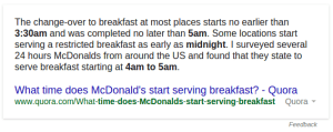ab-what-time-does-mcdonalds-serve-breakfast