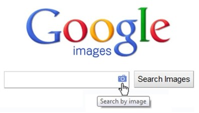 Google Remove Images Search