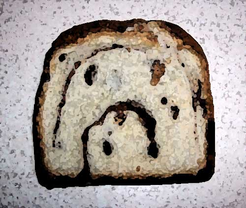 celiac-sad-face-bread