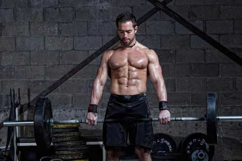 crossfit-froning