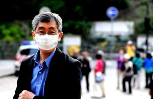 640px-Travelling_with_Swine_Flu