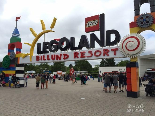 Legoland-8
