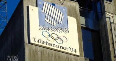 Lillehammer-5