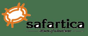 Safartica logo