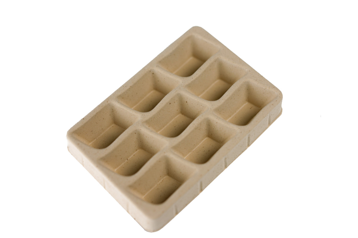 Earring Tray Inserts 4 Pack Hives And Honey