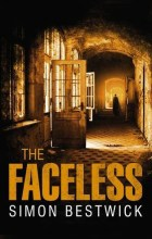 The_Faceless