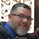 Miguel Morales1