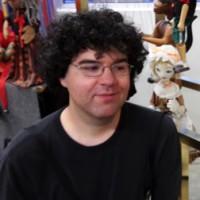Jon Riccio