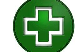 Le boom des parapharmacies en ligne