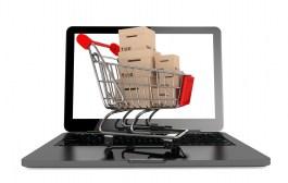 La livraison, une priorité pour le e-commerce