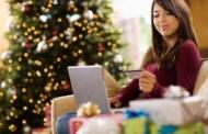 Astuces pour mieux vendre en ligne à Noël