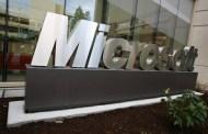 Microsoft attaque 2016 sur les chapeaux de roue
