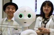 Todai Robot, le robot qui a eu son bac