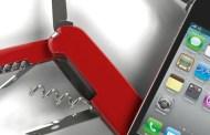 Un couteau suisse sur smartphone ?