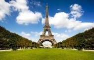 Comment profiter de Paris comme les locaux ?