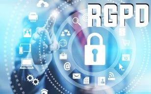 Assurer une meilleure gouvernance des données en se servant d'un logiciel adapté