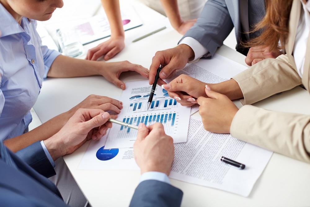 Le point sur l'importance de la comptabilité