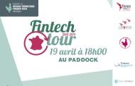 Zoom sur La FinTech Tour