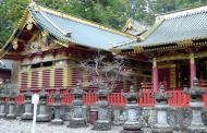 Le Japon, une destination de choix pour vos prochaines vacances
