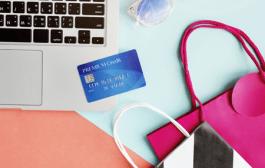 E-commerce : pourquoi faut-il miser sur les micro-influenceurs ?
