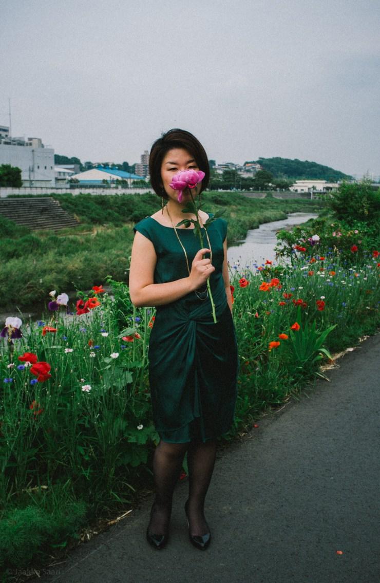 Saori-River_Jaakko