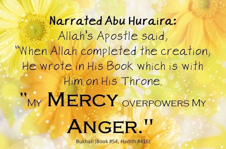 Hope in Allah and not giving up on His Mercy | Hizb ut-Tahrir Australia