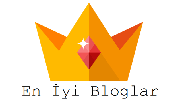 En İyi Bloglar 2016