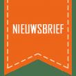 nieuwsbrief-hizmet-beweging