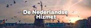 De Nederlandse Hizmet