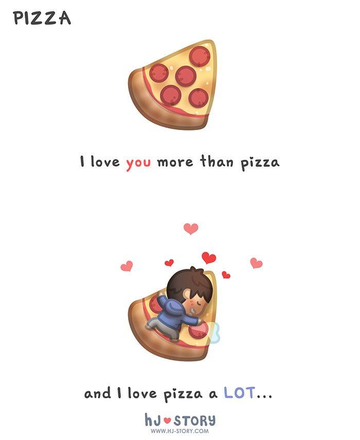 xxx_pizza