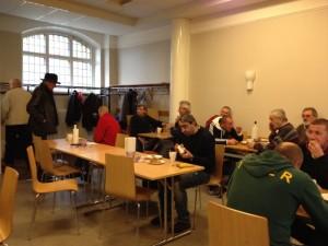 2014-10-04 10.43.46_sundbyberg