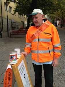 2014-10-04 10.59.04_sundbyberg