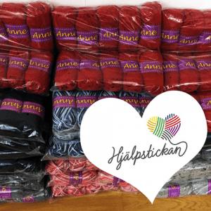 knittingroom_sponsor