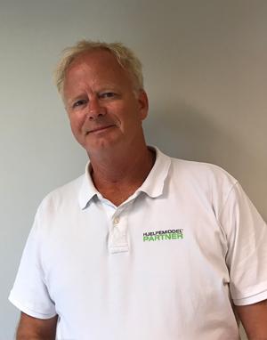 Fred-Bjørnson-hjelpemiddelpartner-jpg