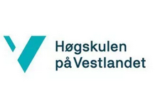 Hjelpemiddellpartnere-sammarbeidspartnere-høgskulen-på-vestlandet.jpg