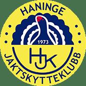 HJK SÄKERHETSKURS