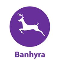 BANHYRA & BANLÅN