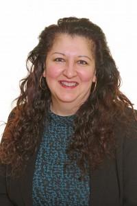 Rita Alak-Levi