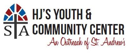 HJ's Youth & Community Center