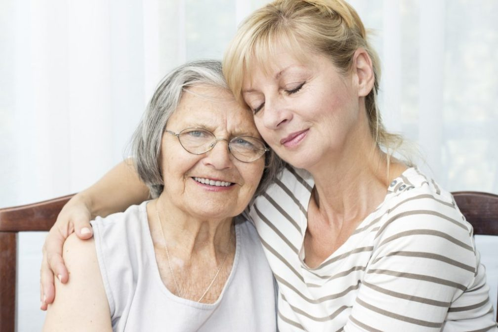 Kansas Catholic Seniors Dating Online Site