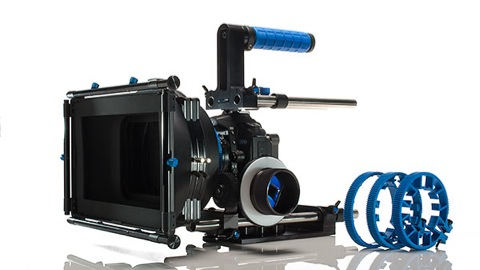 DSLR_cinema_bundle_lg