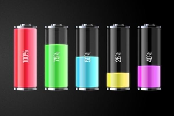 新材料讓鈉離子電池壽命可媲美鋰電池-香港商報