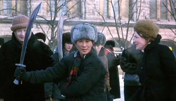 https://i1.wp.com/www.hkcinemagic.com/en/images/movie/large/DragonFromRussia-SamHui_7c90a08d1d74cec0951ca98990a627e0.jpg