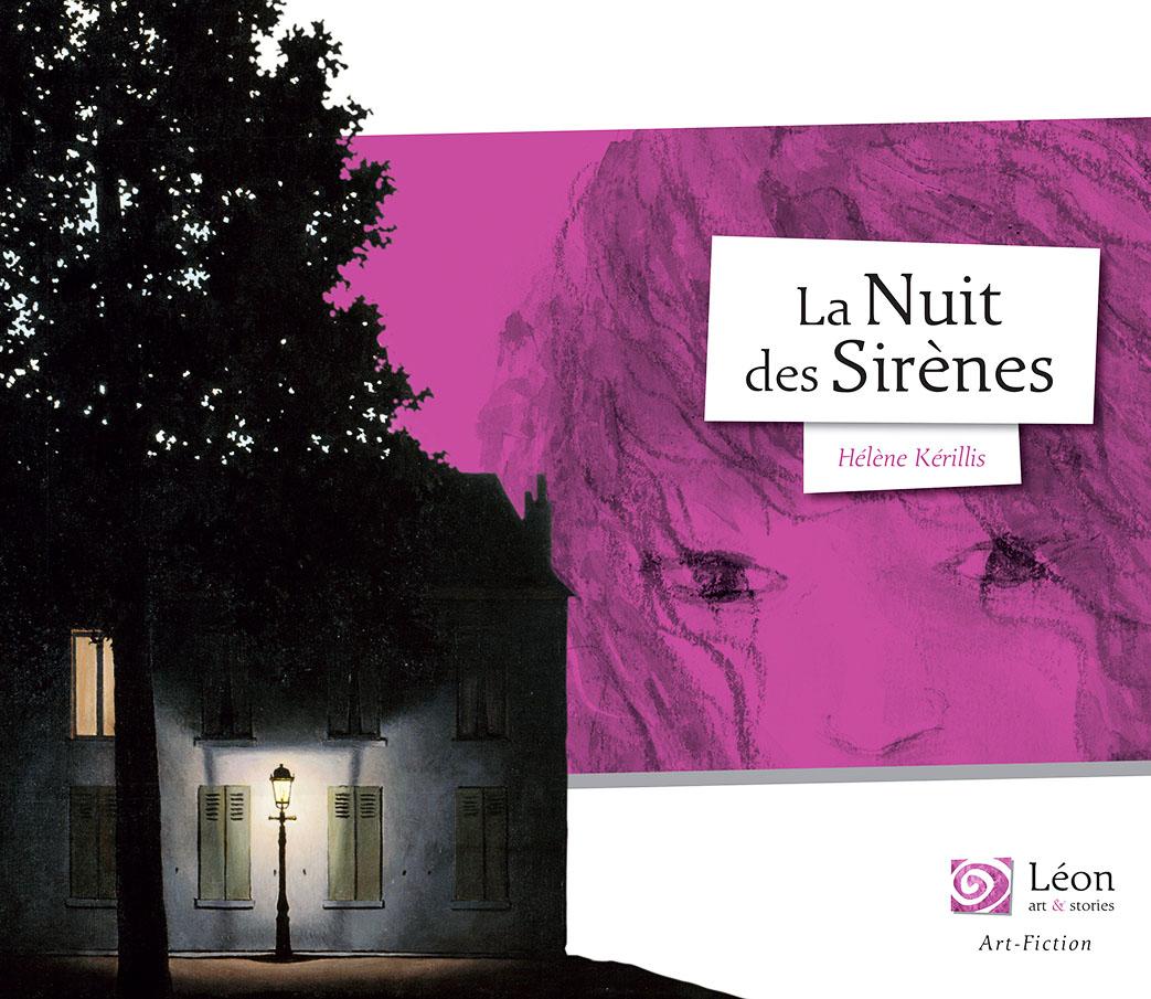 La Nuit des Sirènes