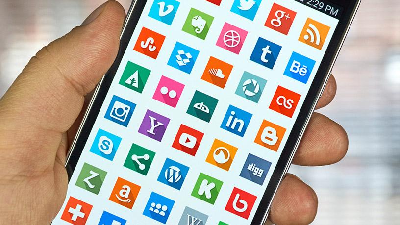 搵唔到最啱你用嘅App?自己寫隻冇難度 - 香港高登